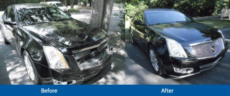 10-before-and-after-collision-advanced-autobody