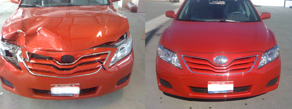 camry_before_after